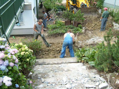 przygotowanie-terenu-pod-kostke-brukowa