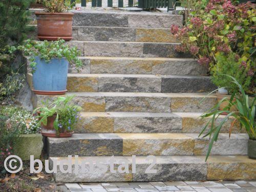 schody-z-kostki-brukowej